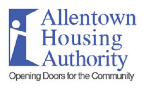 Allentownha Biller Logo