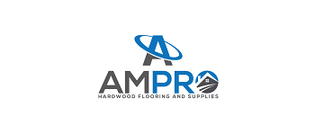 Ampro Biller Logo