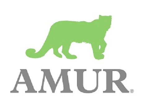 AmurEF Biller Logo