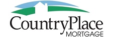 CountryPlace Biller Logo