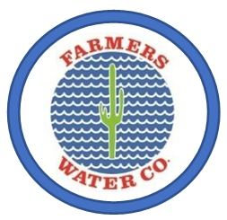 FarmersWater Biller Logo