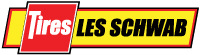 LesSchwab Biller Logo