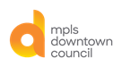 MPLSDowntown Biller Logo