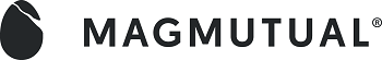 MagMutual Biller Logo
