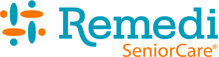 Remedi Biller Logo