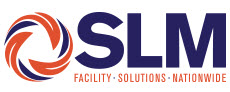SLM Biller Logo