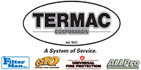 Termac Biller Logo