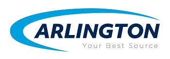arlington Biller Logo