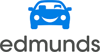Edmunds Biller Logo