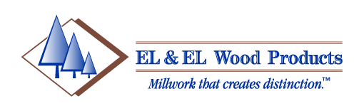 ElElWood Biller Logo