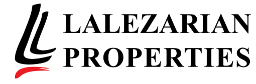 Lalezarian Biller Logo