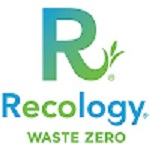 Recology Biller Logo