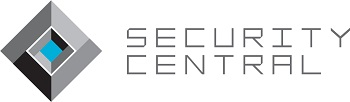 SecurCentral Biller Logo